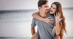 Singles-tips voor je dates