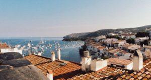 Ja, dromen over de Costa Brava