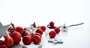 Bijna december - wat nu