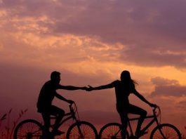 Zijn rebound relaties het medicijn tegen liefdesverdriet