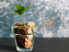 Singles tips - beleggen als hobby
