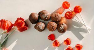 Hoe win ik mijn Valentijn Sweetheart - Wat te doen?