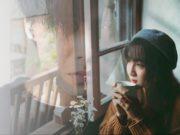 Liefde in Tokyo - kan dat wel?
